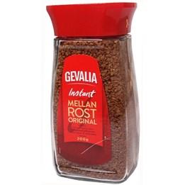 Kaffe Gevalia Snabbkaffe