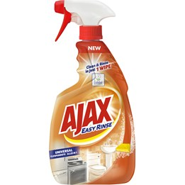 Allrent Ajax Universal Spray