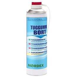 Tuggummibort Nordex 500ml