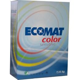 Tvättmedel Ecolab