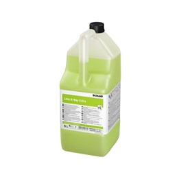 Kalkborttagningsmedel Lime-a way Extra 1L