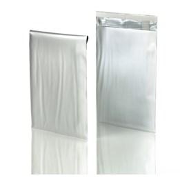 Presentpåse Foil Bag