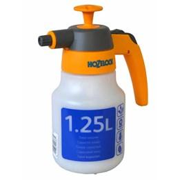 Tryckspruta Poly Spray