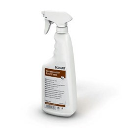 Ugnsrent Ecolab Greasecutter Fo 750ml