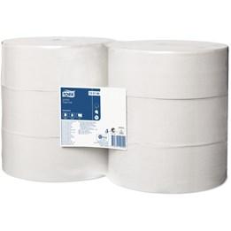 Toalettpapper Tork Universal T1 1-lager