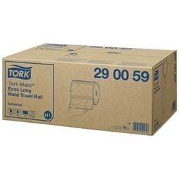 Torkrulle Tork Universal H1 1-lager