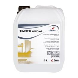 Golvunderhållsmedel Tana Timber Renova 5L
