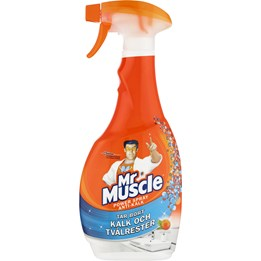 Mr Muscle Bad Spray 500ml