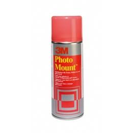 Spraylim 3M