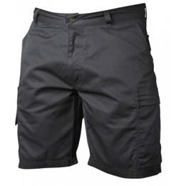Shorts service svart