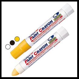 Märkpenna Artline Paint Crayon