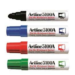 Whiteboardpenna Artline 5100A