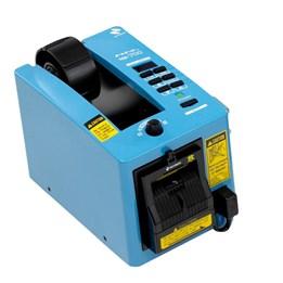 Elektrisk Tejphållare TCE-700