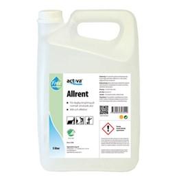 Allrent Activa Free 5L