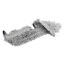 Garnmopp Swep duo Micro Tech