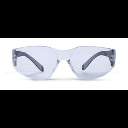 Skyddsglasögon Zekler 30 HC/AF Klar