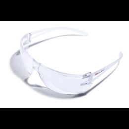 Skyddsglasögon Zekler 36 HC/AF