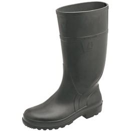 Stövel Sievi Light Boot Black