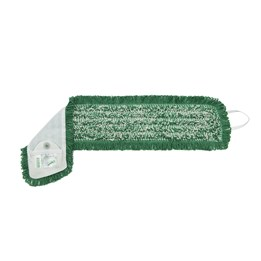 Gipeco-moppen med ficka 60cm