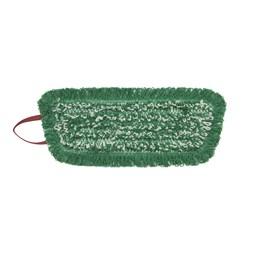 Mopp Gipeco-moppen Grön