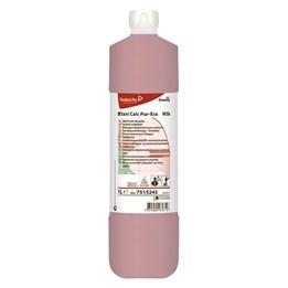 Sanitetsrent Sani Calc Pur Eco W2