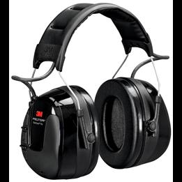 Hörselkåpa Peltor HRXS220A