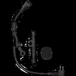 Mikrofonkit Peltor MT53N-11-A44