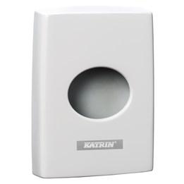 Dispenser Katrin till hygienpåsar
