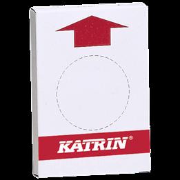 Sanitetspåse Katrin 961628