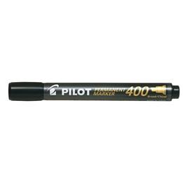 Märkpenna Pilot Marker 400