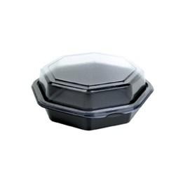 Octaviewbox