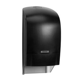 Dispenser Katrin System Toalett