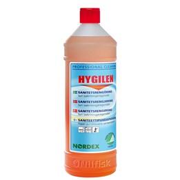 Sanitetsrent Nordex Hygien 1L