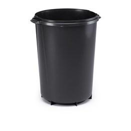 Plasttunna 40 Liter