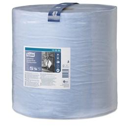 Torkrulle Tork Premium W1 Blå 3-lager
