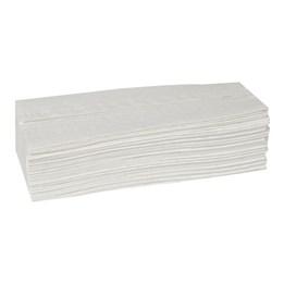 Tvättlapp 19x25cm 6-lager