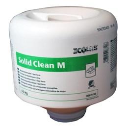 Maskindiskmedel Ecolab Solid Clean M