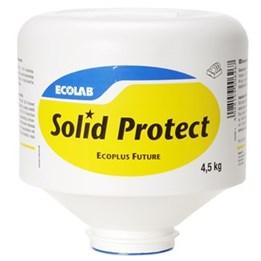 Maskindiskmedel Ecolab Solid Protect