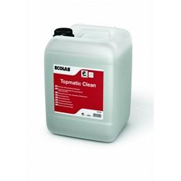 Maskindiskmedel Ecolab Topmatic Clean 12kg