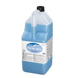 Torkmedel Ecolab Clear Classic 5L