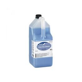 Torkmedel Ecolab Clear Dry HD 5L