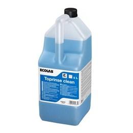 Torkmedel Toprinse Clean