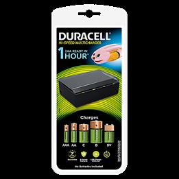 Batteriladdare CEF23