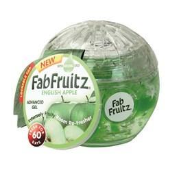 Luktförbättrare Fabfruitz