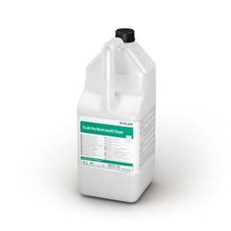 Sköljmedel Ecobrite Neutrasoft Clean 5L