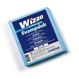 Svampduk Wizzo 175x203