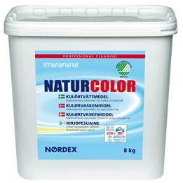 Tvättmedel Nordex Clara 8kg