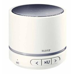 Högtalare Mini Bluetooth Wow