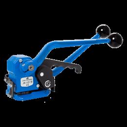 Stålbandningsverktyg JK-12195