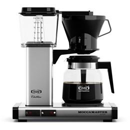 Kaffebryggare Moccamaster